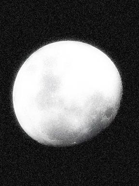 Moon Beginnings